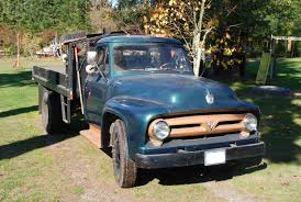 50 Best Classic Vehicles For Sale Under $5,000, Savings From $1,589 1945 Dodge Halfton Pickup Truck Classic Car Photos 1956 Ford F100 2door Pickup Restored For Sale 1965 D100 Nut And Bolt Restoration Mopar 318 1929 Ford Model A Pickup Stored Custom Classic Street Rod Trucks For Sale March 2017 The Buyers Guide Drive 10 You Can Buy Summerjob Cash Roadkill Find Great Deals On Ebay Old Trucks Stored 1942 Chevrolet 12 Ton Vintage Vintage Pickups That Deserve To Be