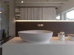 agape zeitloses italienisches design für ihr bad
