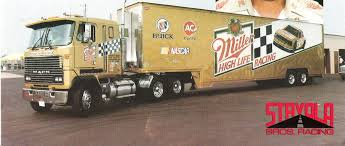 Mack, Transporter, Hauler, NASCAR, Monster Energy | Race ... Nascar Heat 2 All Xfinity Driverspaint Schemes Youtube Printable 2017 Camping World Truck Series Schedule Sports Blaze And The Monster Machines Teaming With Stars For New A Behind The Scenes Look Digital Trends Nascar Team Driver Jobs Best Resource American Simulator Episode 6 Custom Hauler Clay Greenfield Drives Pleasestand Truck After Super Bowl Ad Rejection Worst Job In Driving Team Hauler Sporting News Tow In Las Vegas Top 10 Reasons To Become A Trucker Drive Mw Abreu Returns Series Motor