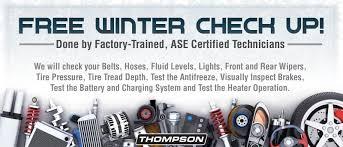 100 Craigslist Springfield Mo Cars And Trucks By Owner Thompson Buick GMC In MO Nixa Aurora Ozark Buick