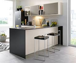 küche mit kochinsel planen kaufen kücheninsel