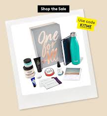 Birchbox + Birchbox Man Coupon: Get 20% Off Limited Edition ... Coupon Codes Latest Deals Alliance Remedial Supplies Gift Cards Solved Use The Following Information For Taco Swell Inc Integrating And Recharge Yotpo Support Center 25 Off Swell Coupons Promo Discount Codes Wethriftcom Verified Misstly Code Promo Jan20 Vandyvape 188w Box Mod Pin By Sierra Brown On New Room Personalised Drink Bottles Discover Gift Card Coupon Amazon O Reilly 2019 Galaxy 17oz Water Bottle Balance Flow Shades Of Blue Great Lakes A Logo