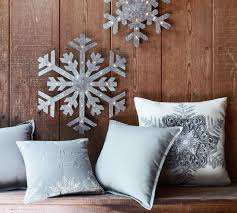 Snowflake In The Air Indoor/Outdoor Pillow | Pottery Barn CA Sleek Rolled Arm Small Living Room Fniture 2 Removable Back 7 Ways To Decorate With White Totes Bubble Umbrella Contemporary Outdoor Cushions And Pillows By Pottery Barn Pillow Bright Colors Stripes Polka Sunbrella Saratoga Inoutdoor 12x18 Ebay The Best Of Bed And Bath Ideas New Of Gallery Katrea Print Cushion Deck Pinterest Decking Pergola Fire Pit Sunny Side Up Blog Snowflake In The Air Inoutdoor Ca Spooky House Projects