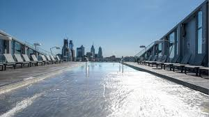 River Deck Philadelphia Facebook by Student Apartments For Rent In Pennsylvania Evo At Cira Centre South