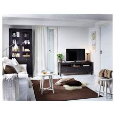 Ikea Sofa Tables Canada by Ikea Living Room Set Arranging Furniture Fall Decor In Living