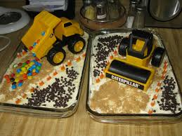 Tonka Truck Party Supplies | Fiestas | Pinterest | Construction ... Dump Truck Birthday Party Ideas B82 Youtube Cstruction Party Free Printable Signs Decorations Favors Dump Gifts Here Sign Diy Instant Download Cstruction Favors Boys Pinterest 100 Monster Jam Supplies Trucks Paper Plates Birthday Cstruction Candy Bar Fab Everyday Because Life Should Be Fabulous Www Image Inspiration Of Cake And Invitation Digger Best 25 Parties Ideas On