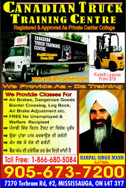 Watno Paar Punjabi Truck Linces Gold Coast Brisbane The Driving School East Tennessee Class A Cdl Commercial Driver Traing What Is A Wannadrive Online Programs At United States Roadmaster Backing Truck Youtube Hvacr And Motor Carrier Industry Goose Top Gun Wants To Become Driver Ontario Opening Hours 2505 Kenora Ave Northstar Ltd 5044 Walker 2016 Iveco Usa Schools Featured Welcome