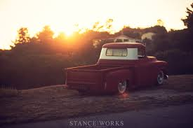 My '57 Chevy Pickup | The H.A.M.B. Working Trucks Jim Carter Truck Parts Id A 19992016 Ford Sterling 105 Rear Axle My 851991 F350 Dana 60 Front Differential Idenfication Learn How To Identify What Type Of Shaft Length And Bolt Circle Measurement Sierra Gear Boltin Rearend Buyers Guide Hot Rod Network Determine Differential Gear Ratio Without Rpo Code Blazer Chevy 10 End Chart Lovely Rebuilding An 01 Texas Shdown 2016 Max Towing Overview Piuptruckscom News 10bolt Know Youre Looking At Amazoncom 1988 1998 Chevrolet C1500 Gmc 6 Do I Identify 1948 Ford 1 Ton From 12