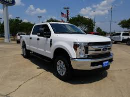 New 2018 Ford F-250 Crew Cab For Sale In Brookhaven, MS 39601 ... Used 2016 Ford F150 50l V8l Engine King Ranch Chrome Appearance Lincoln Mark Lt For Sale Nationwide Autotrader The 11 Most Expensive Pickup Trucks Craigslist Cars Ancastore Il 2010 Vehicles New Dealer In Atlanta Ga Sales Event New Youtube Truck 2017 Amazon 2008 Lt Reviews And Lumberton Nj Miller 2019 Navigator Luxury Suv Linlncanadacom Capital Winnipeg Car Dealership