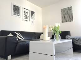 id d o bureau maison best idee deco bureau maison pictures design trends 2017