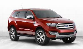 Ford Australia Debuts Ford Grand Cherokee Concept. - Truck Forum ... Dodge 3500 Dump Truck With Pto And Intertional For Sale 1990 A Ford F150 Rtr Muscle Concept 4 Trac Picture 17582 Triton Cars Pinterest And 2011 Sema Show Trucks In Four Fseries Concepts Car 2013 Atlas Get Outside 2006 F250 Super Chief Naias Truck 4x4 F Wallpaper Concept Things We Find Interesting Detroit Auto Automobile Magazine 15 Of The Baddest Modern Custom Pickup Seven Modified For Driver Blog Awesome Looking Off Road Wheels