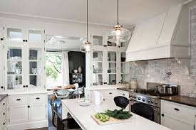Black And White Decorating Ideas Old House Interiors Makeover