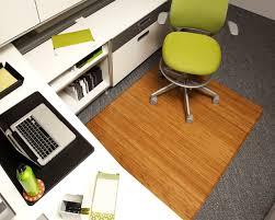 Staples Office Desk Mats by Rugs U0026 Mats Costco Chair Mat Plastic Office Chair Mat Costco