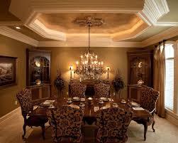 Elegant Dining Room Storage Sideboards