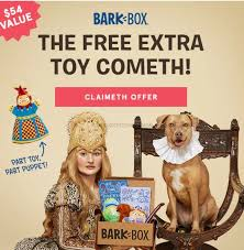 Subscription Box Mom - All About Monthly Subscription Box ... Bark Box Coupons Arc Village Thrift Store Barkbox Ebarkshop Groupon 2014 Related Keywords Suggestions The Newly Leaked Secrets To Coupon Uncovered Barkbox That Touch Of Pit Shop Big Dees Tack Coupon Codes Coupons Mma Warehouse Barkbox Promo Codes Podcast 1 Online Sales For November 2019 Supersized 90s Throwback Electronic Dog Toy Bundle Cyber Monday Deal First Box For 5 Msa