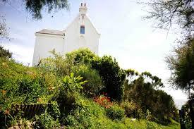 ile en mer chambre d hotes chambres d hôtes de luxe à île en mer la villa de jade