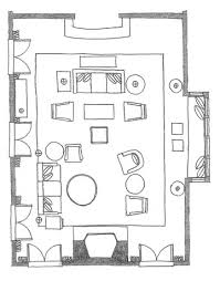 Living Room Plans 1000 Images About Layouts Seating