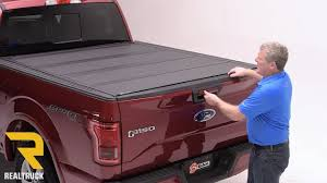 BAK MX4 Tonneau Cover - YouTube Bakflip G2 Tri Fold Tonneau Cover 0218 Dodge Ram 1500 6ft 4in Bed W Bakflip F1 Free Shipping Price Match Guarantee Honda Ridgeline Bakflip Autoeqca Cadian Hard Folding Bak Industries Amazoncom Bak 162203 Vp Vinyl Series Cs Rack Combo Revolver X2 Rollup Truck 52019 Ford F150 Hd Alinum 35329 Mx4 79303 X4 Official Store Csf1 Contractor Covers Trux Unlimited