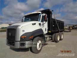 Caterpillar CT660S For Sale Jonesboro, AR Price: $75,000, Year: 2013 ... Lag 49000 Ltr 6 Pumpe Adr Lenkachse 0342 Ct Semitrailer Commercial Truck Parts Sales Franklin Connecticut New Used East Haven Vehicles For Sale Dave Mcdermott Chevrolet Stamford Trucks Less Than 1000 Dollars Autocom Affordable For In Ct Volvo Vnlt Day Cab Trendy By Kenworth W Sleeper Of Milford Serving Bridgeport Stratford And Liberty Oil Equipment Car Dealer In Norwich Middletown Hartford Pickup Truckss Vacuum On Cmialucktradercom South Windsor Ellington