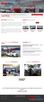 100 All Florida Truck Sales Max Competitors Revenue And Employees Owler Company Profile