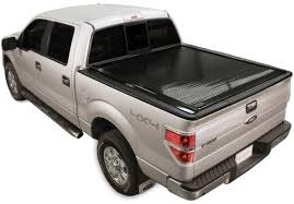 Retrax Bed Cover Problems Retrax Bed Cover Problems Hitch Pros 7718 Lettie St Houston Tx 77075 Ypcom Best Most Functional Pickup Bed Cover Warchantcom 52018 F150 55ft Bakflip G2 Tonneau 226329 Beautiful 1957 Chevy Truck Gaylords Og Youtube 2011 Ford F250 67l Diesel 4x4 King Ranch Long Bed Loaded Out How To Buy A For Your 9 Steps With Pictures Extang Trifecta 20 Free Shipping Apex Universal Steel Pickup Rack Discount Ramps Truxedo