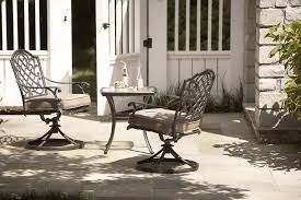 Patio Bistro Gas Grill Home Depot by Homedepot Patio Furniture Recall Home Design Ideas