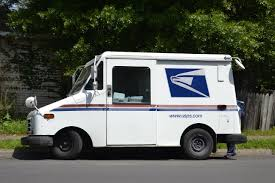 Keeping The Postal Service Public - CitizenVox Answer Man No Mail Delivery After Snow Slow Plowing Canada Post Grumman Step Vans Under Highway Metropolitan Youtube Truck Clipart Us Pencil And In Color Truck 1987 Llv Usps Mail Autos Of Interest Long Life Vehicles Last 25 Years But Age Shows Now I Cant Believe There Was Almost A Truckbased Sports Car Arrested Carjacking Police Say Fox5sandiegocom Bigger For Packages Mahindra Protype Spied 060 Van Specially Desi Flickr We Spy Okoshs Contender News Driver