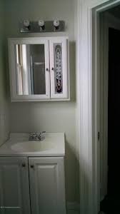 Just Cabinets Scranton Pennsylvania by 1404 N Washington Ave Scranton Pa 18509 Rentals Scranton Pa