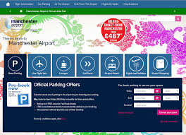 Airport Parking Discount Codes Manchester : Brand Deals Jazzmyride Coupon Code 75 Off Shoebuy Coupon Discount Promo Codes March 2019 Natural Healthy Concepts 2018 Best 19 Tv Deals Overstock 20 Off 120 Shoprite Coupons Online Shopping Need An Adidas Code How To Get One When Google Fails You Skullcandy Coupons Daddy Legit Airport Parking Discount Codes Manchester Brand Deals 30 6pm August Native Patagoniacom Promo Lego Land