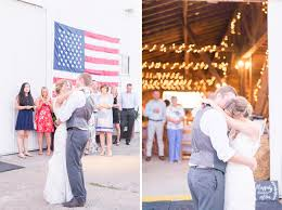 Wedding-at-lightning-tree-barn-venue-in-circleville-ohio_0359 ... Ohio Thoughts Building A Chicken Coop Wedding At Lightning Tree Barn In Circville Stephanie Leigh Elizabeth Photographyelegant Columbus Weddatlightngtreebarnvenueincircvilleohio_0359 752 Best Barns Images On Pinterest Country Barns Life Valley Reclaimed Wood Mantles Beams Materials And Products Featured Project The Vacheresse Group 7809 Abandoned Places Places Morton Pumpkin Patch Farm Market Home Facebook