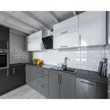 selbstklebende möbelfolien küchenfolie hochglanz