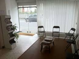location bureaux 94 location bureau joue les tours ligloo