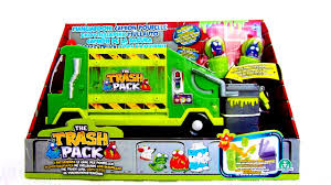 The TRASH PACK/ GARBAGE TRUCK /Müllauto /MANGIABIDONI /CAMION ... Bruder Man Tga Side Loading Garbage Truck Orangewhite 02761 Buy The Trash Pack Sewer In Cheap Price On Alibacom Trashy Junk Amazoncouk Toys Games Load N Launch Bulldozer Giochi Juguetes Puppen Fast Lane Light And Sound Green Toysrus Cstruction Brix Wiki Fandom Moose Metallic Online At Nile Glow The Dark Brix For Kids Wiek Trash Pack Garbage Truck Mllauto Mangiabidoni Camion