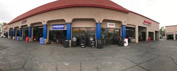 About Arizona Tire Pros In Mesa, AZ Gallery Home Car Pros Llc Better Business Bureau Profile The Nissan Titan Xd Pro4x Project Basecamp Overland We See It In 2017 Ford F350 Superduty White Total Auto Phoenix Az 2015 News And Reviews Motor1com Visit Gateway Chevrolet For New And Used Cars Trucks Suvs Extreme From The 2016 Expo Arizona Gold Old Girl Betsy 10 Toyota Tundra Forum Wheel Offers Updated Kmc Series Rockstar Ii Off Scottsdale Tow Truck Company Best Towing Service