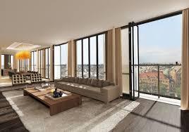 100 Penthouse In Amsterdam De 10 Duurste Penthouses Die Nu Te Koop Staan In Nederland MAN MAN