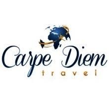 Carpe Diem Travel Agency Belgrade Serbia