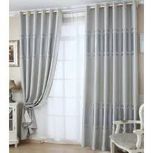 108 Inch Navy Blackout Curtains by 108 Inch Blackout Curtains