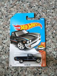Hotwheels Hot Wheels Datsun 620 Pickup Truck Matte Black, Toys ... Sniper Feeling 3d Android Games 365 Free Download Nick Jr Blaze And The Monster Machines Mud Mountain Rescue Twitch Amazoncom Hot Wheels 2018 50th Anniversary Fast Foodie Quick Bite Tough Trucks Modified Monsters Pc Screenshot 36593 Mtz 82 Modailt Farming Simulatoreuro Truck Simulatorgerman Forza Horizon 3 For Xbox One Windows 10 Driver Pro Real Highway Racing Simulator Stream Archive Days Of Streaming Day 30euro 2 City Driving Free Download Version M Kamaz 5410 Ats 128130 Mod American Steam Card Exchange Showcase Euro
