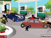 Stickman Death Living Room by Stickman Death Living Room Play The Game Online 4 Free