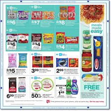 I Heart Wags: 07/21 - 07/27 Black Friday 2018 Syncromsp Interlock Coupons Coach Purse Discount Subscribe Ffx Coupon Express Codes 50 Off 150 Hot Topic Up For Grabs 30 Total And Urcdkeys Catapults You Back To School With Huge Savings On Psa Uti Pan Coupons Crs Infotech Psa Elephant Bar September Up 20 Off Car Hire Europcar Discount Codes Deals Drybar 10 Blowouts Milled Macys Printable Gocs Promo Code Support