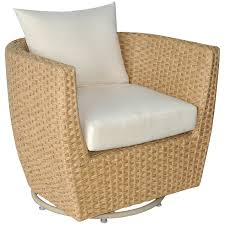 St. Lucia Wicker Swivel Chair | At Home Patio Chairs At Lowescom Outdoor Wicker Stacking Set Of 2 Best Selling Chair Lots Lloyd Big Cushions Slipcove Fniture Sling Swivel Decoration Comfortable Small Space Sets For Tiny Spaces Unique Cana Qdf Ding Agio Majorca Rocker With Inserted Woven Alinium Orlando Charleston Myrtle White Table And Seven Piece Monterey 3 0133354 Spring China New Design Textile