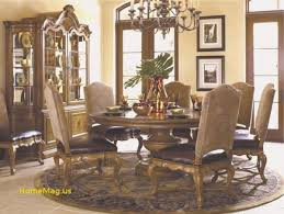 Used Dining Room Table And Chairs Beautiful Modern Design Majestic