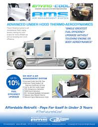100 Fuel Efficient Trucks Used Heavy Duty Aftermarket Super Truck Create The Future Design Contest