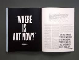 100 Magazine Design Ideas Magazines Layout Ideas Koranstickenco