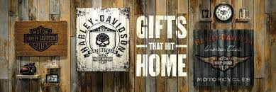 Harley Davidson Home Decor Awesome Gallery Of Bathroom