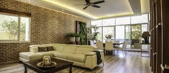 100 Interior Villa Design VILLA INTERIOR DESIGN Milestone