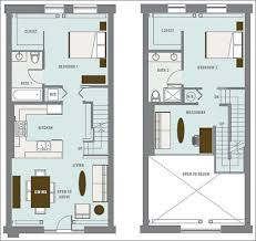 100 Container Home Designs Plans Simple House Floor S And Inspiring For