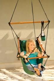 Trailer Hitch Hammock Chair By Hammaka by Trailer Hitch Stand And Hammaka Blue Cradle Chair Comob The