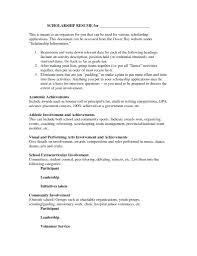 Hobbies For A Resume Awesome Writing What To Put On List Good ... Cover Letter For Cnc Operator Fresh Hobbies Resume Inspirational 1607 22 Best Examples Of And Interests To Put On A 5 12 List Of Hobbies And Interests Resume Notice Interest Samples Sample Elegant In How With Cool Stock Examples Sazakmouldingsco For Special 20 To On A List Samples Valid Objective Statements Unique