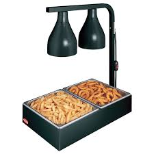 portable l and food warmers hatco food warmers